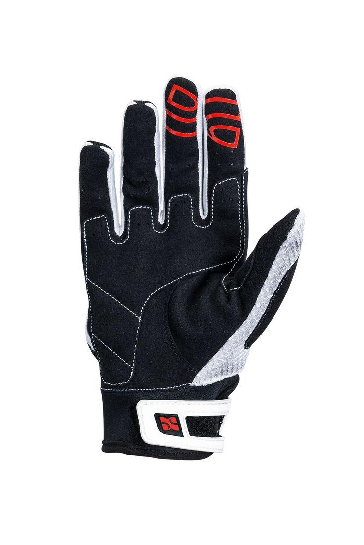 Motorcycle gloves ixs - Pandora Motorcycle Glove Ixs Motorcycle Fashion