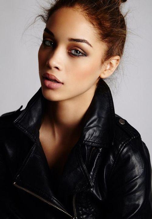 99 Best Eye Candy Images On Pinterest Woman Fashion Beautiful Body And Beautiful Women