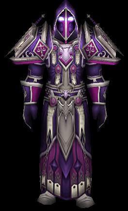 10 best Paladin T2 Judgement Armor Set World of Warcraft Blizzard images on Pinterest | Paladin ...