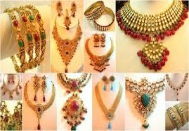 Some of my friends have argued of the necessity of accessorizing  in dressing and how they feel incomplete without them. Is this the same for you? Whats your opinion of wearing jewelry for dressing up?
