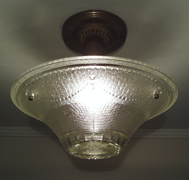 17 Best Images About Livingroom Light Fixtures For 1930s