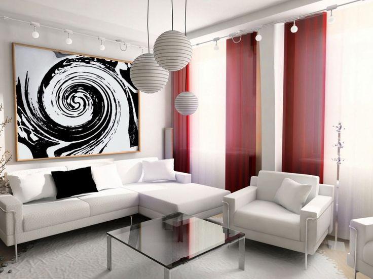 733 best Room Ideas images on Pinterest Living room ideas