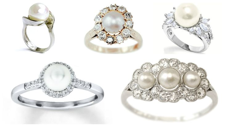 Le perle donano potere a chi le indossa, migliorano l'intuito e aiutano a rafforzare i legami familiari. In passato si credeva che se la perla si scuriva la persona stesse prendendo una cattiva strada.