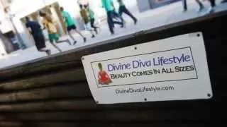 Divine Diva Lifestyle Bali - YouTube