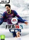 FIFA 14 download code voor PC €34,95:  http://www.onlinegamecarddiensten.nl/fifa-14-
