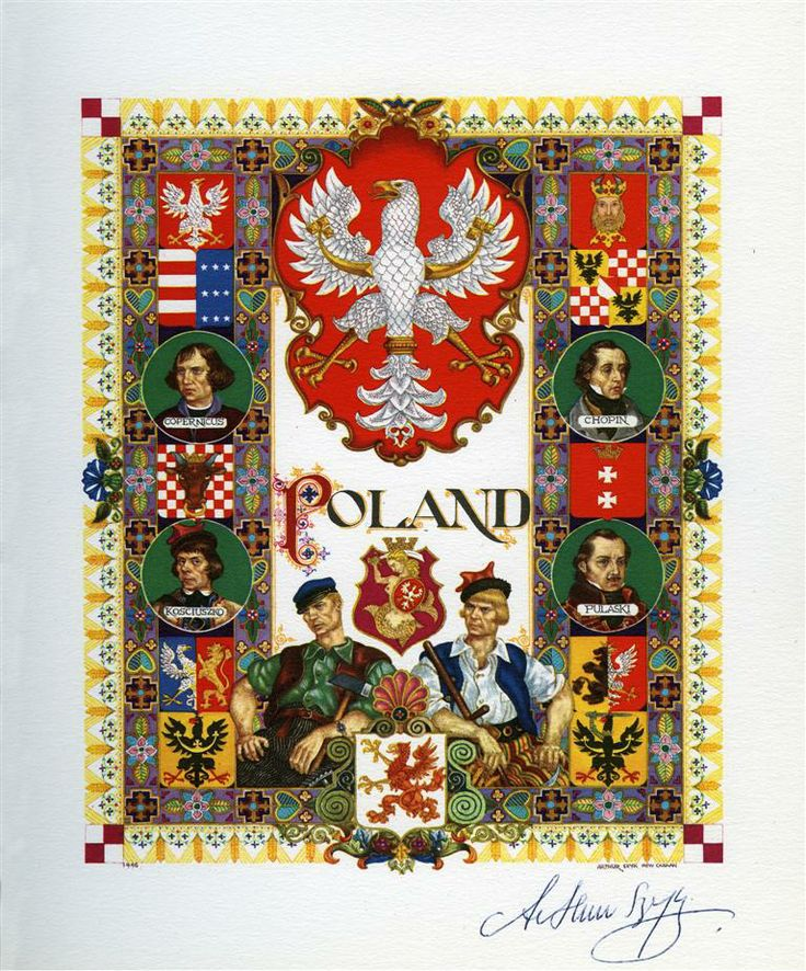 Google Image Result for http://www.szyk.com/pics/iLrg-szyk-prints-nations-poland-signed.jpg