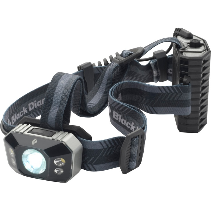 Black Diamond Icon HeadlampOutdoor Gears, Camps Gears, 200 Lumen, Diamondicon Headlamp, Black Diamonds, Camps Headlamp, Icons Headlamp, Led Headlamp, Diamonds Icons