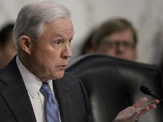 Sen. Sessions Releases Lengthy Timeline Of Obama Administration's Dismantling Of Immigration Law.  In order to get cloward and piven to work you have to flood the country with enough demand on government handout to cause it to fail.