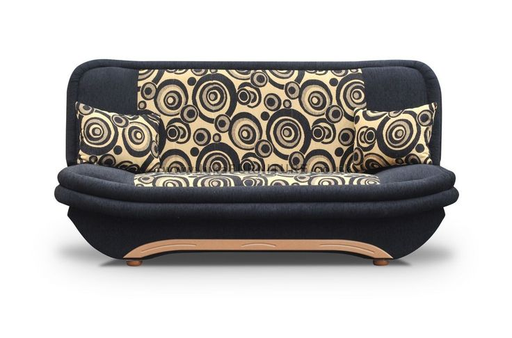 Cheap Sofa Bed - Good Value for Money - Best Sofa Bed - Wersalka UK