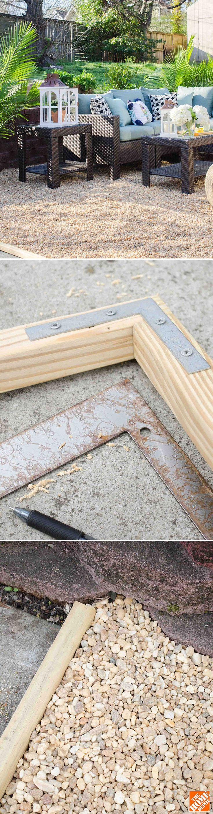 Home Depot Patio Slabs : Best ideas about concrete slab on pinterest diy
