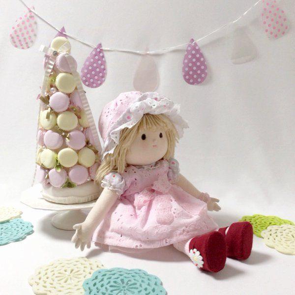 手作り人形@chiku*2-mama (@chiku2_mama) | Twitter AkoDoll#16-012 基本の人形インド綿と国産ガーゼを使用しました。 #ヨコハマハンドメイドマルシェ #手作り人形 pic.twitter.com/TPnTtZfXbB