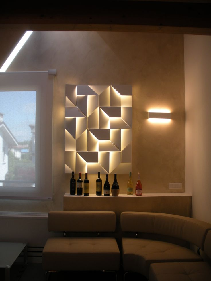 Oltre 25 fantastiche idee su Illuminazione di corridoio su Pinterest  Lavand...