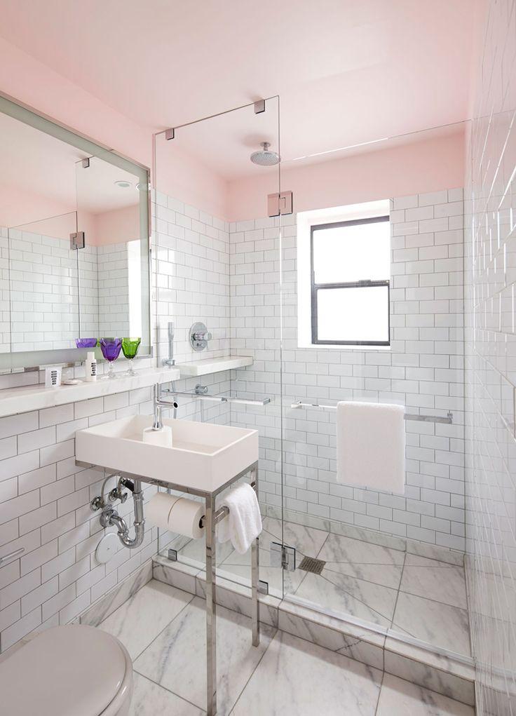 13 best Bathrooms images on Pinterest | Bathroom, Bathroom ideas and ...