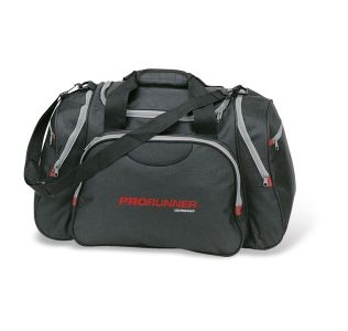 Promotional Sports Travelling Bag