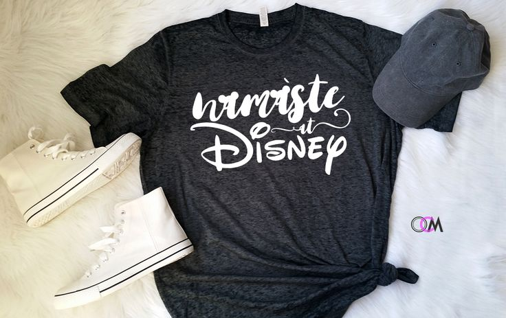 Namaste+at+Disney+Shirt,+Disney+Shirt,+Disney+Vacation+Shirt,+Mickey+Shirt,+Vacation+Tee,+Disney,+Namaste+at+Disney