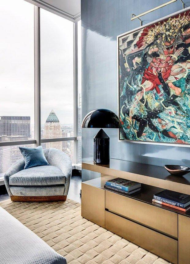 One_57_Apartment_16