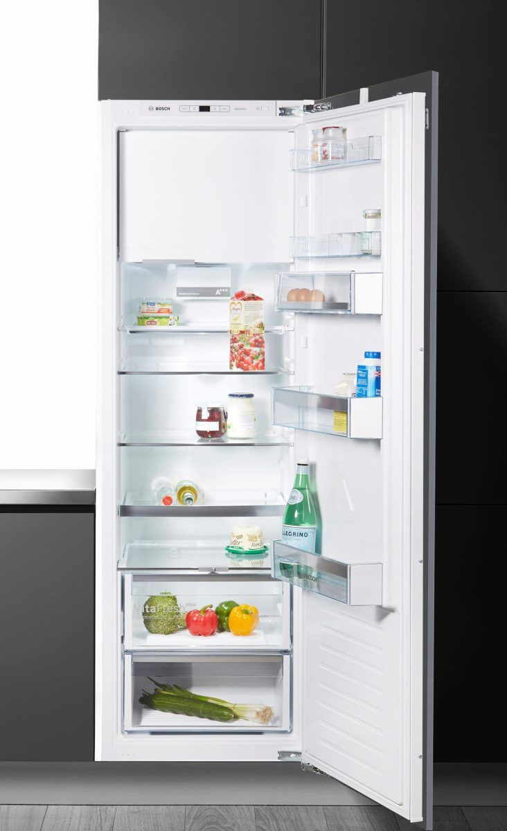 76 best cream white fridge freezers images on pinterest freezer freezers and refrigerator. Black Bedroom Furniture Sets. Home Design Ideas