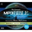 Back to Classic Bible Gateway this is a way to listen to the Bible online free                                    Bible Gateway                          En Español