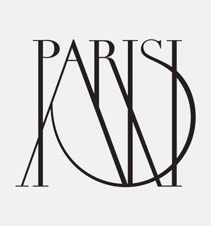 parisi by schwatz