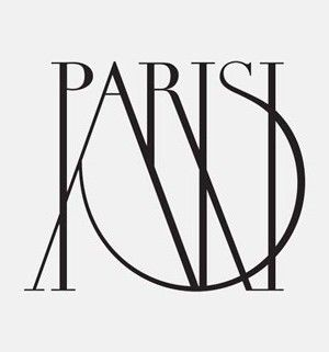 PARISI: Logos, Inspiration, Favorite Places, Parisi, Sons, Graphics Design, Fonts Style, Paris Typography, Letters