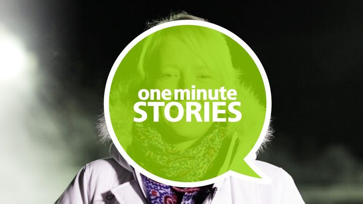 She knows perfectly how important the physical and mental balance is and how closely these two aspects work together. A strong mind and discipline helps Melissa push her limits further – towards her ambitous goals. Meet Melissa O'Reilly, the Communications Specialist in Deloitte Central Europe. Deloitte #OneMinuteStories #Central #Europe #One #Minute #Stories