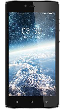 4G Smartphones in India #latest4gsmartphonesinindia
