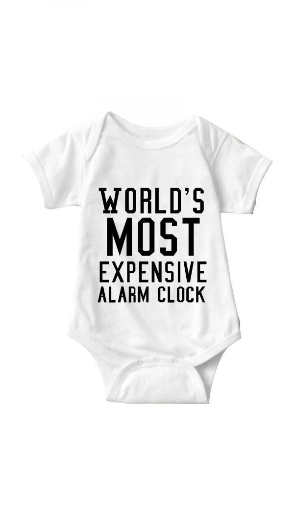 T Shirt Breaking Dad Funny Kids Cool Present Baby Gift Age T-Shirt Boy Girl