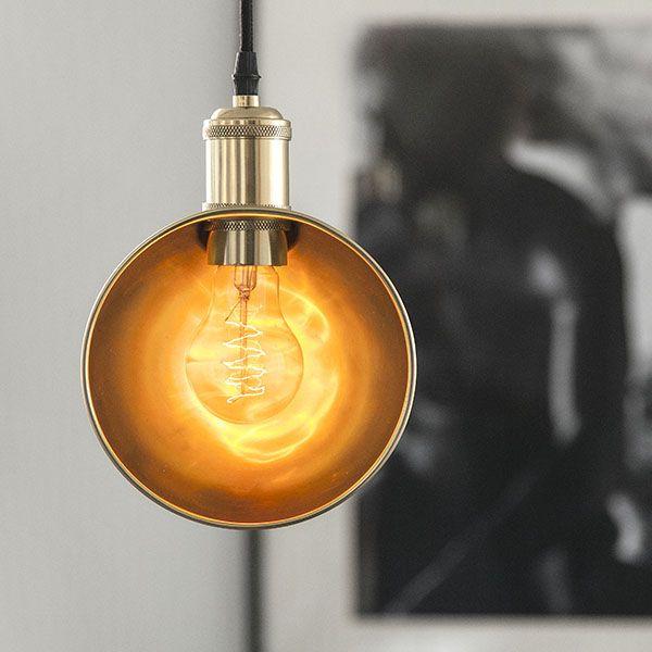 Menu duane pendant lamp black pendants lighting finnish design shop