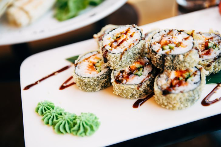 0bf759dd4a22231d1272b9804ee0c14a - Recetas Sushi