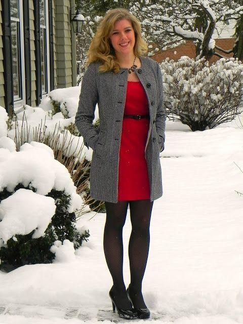 Winter Party Dress Ideas Dresses 2017