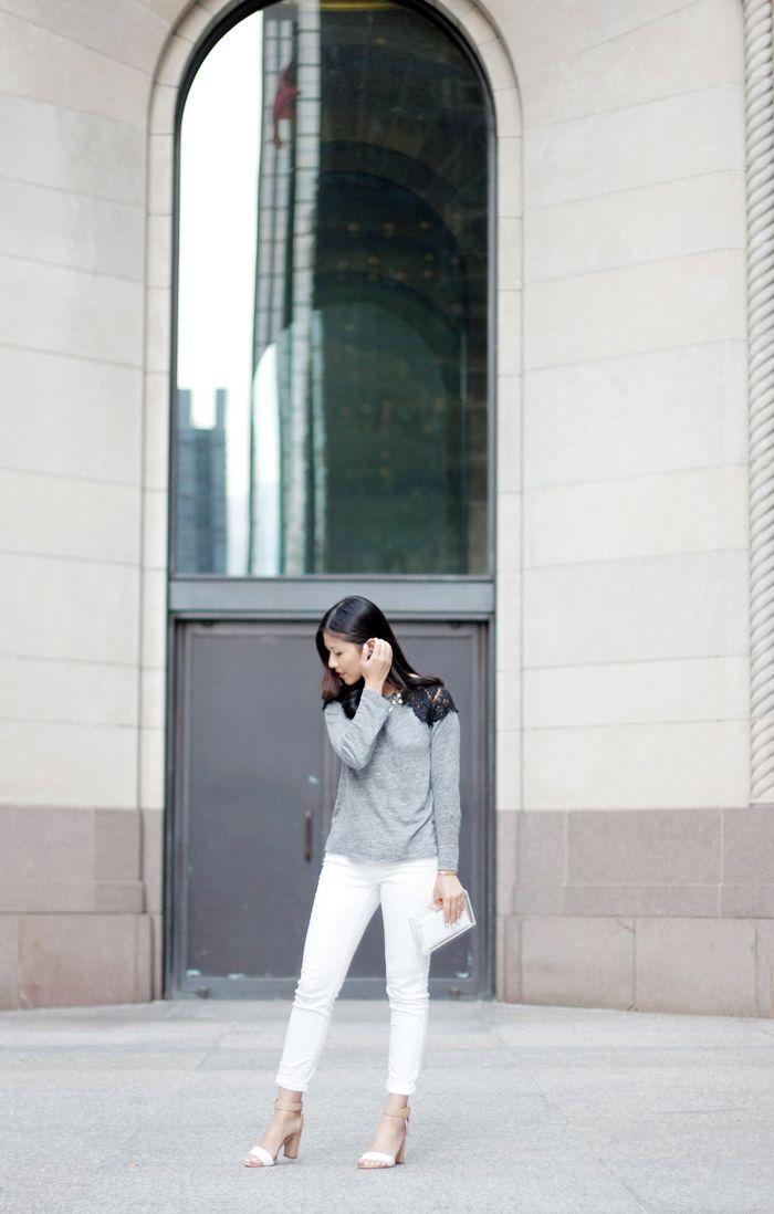 Lace Elegance (4)