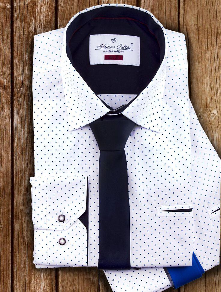 재킷, 패션, 남성, 스타일, 한 벌, 옷 가게, Adrianocalitri, 의류, 우아함과