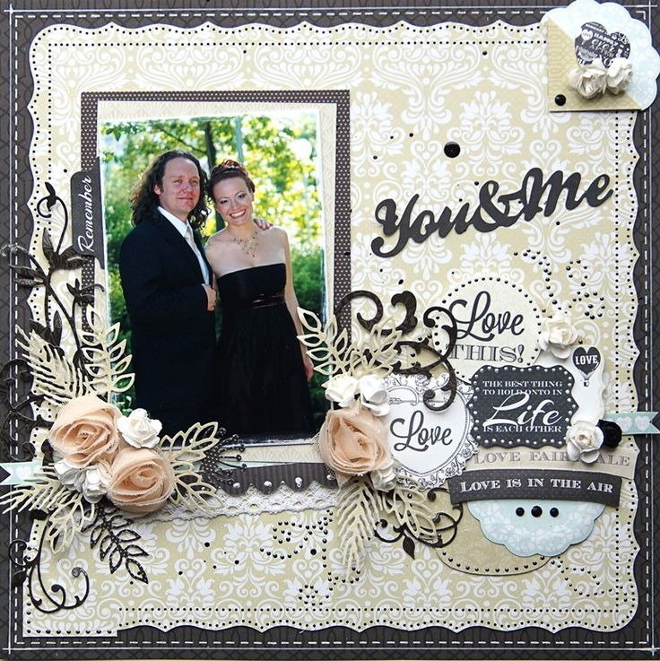 """<p>Hello Kaisercraft fans! Emmy here with a brand new layout created for Merly Impressions September Sketch Challenge. I really love the sketch Pam has drawn for us! It has all the best elements to create a fabulous layout! Here is what I came up with: This month I have the <a href="""" http://www.merlyimpressions.co.uk/blog/project-portfolio/scrapbooking/something-blue-challenge-inspiration/ """"> …click to read more</a></p>"""