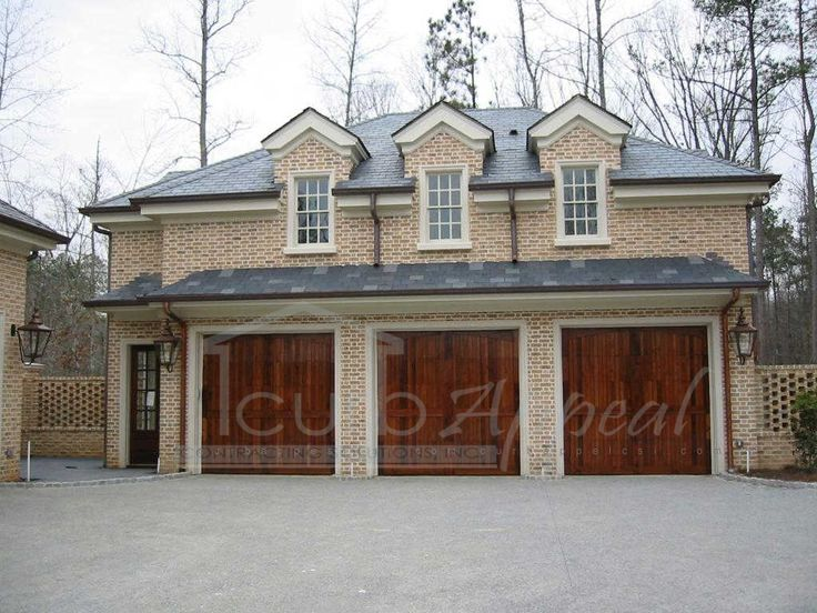 17 Best images about garage & carriage doors on Pinterest | Custom ...