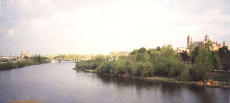 ⚔ 24. Juni 1812 – Gefecht am Fluss Tormes (1. und 2. Schweres Dragoner-Regiment King's German Legion) ➹
