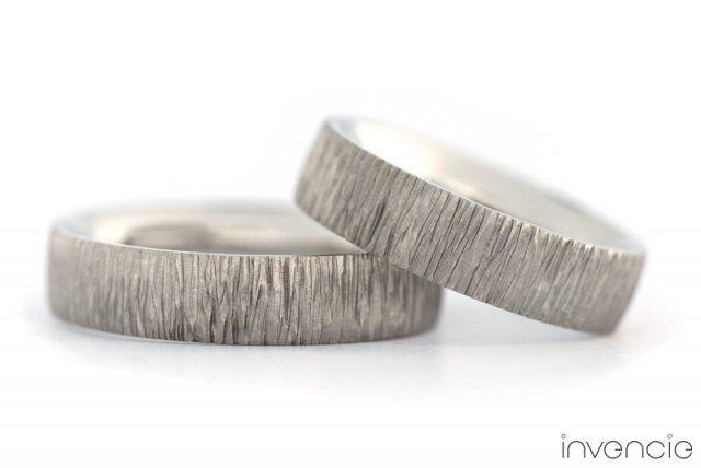 snubni-prsteny-30-2544
