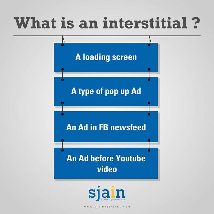 Think like Google & answer!!! #DMS Infosystem