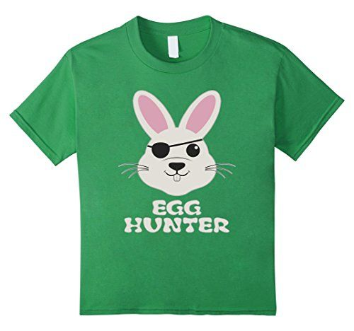10 best easter day kids gifts ideas images on pinterest kids kids diy craft easter day bunny eggs hunter t shirt easter gifts ideas kids girls negle Images