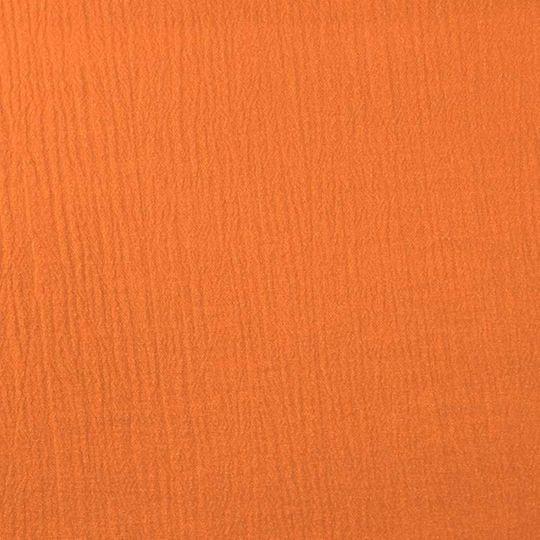 Latest Orange Gauze Sample 10