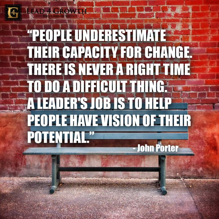 Leadership Vision Quotes: 105 Best Leadership Quotes Images On Pinterest