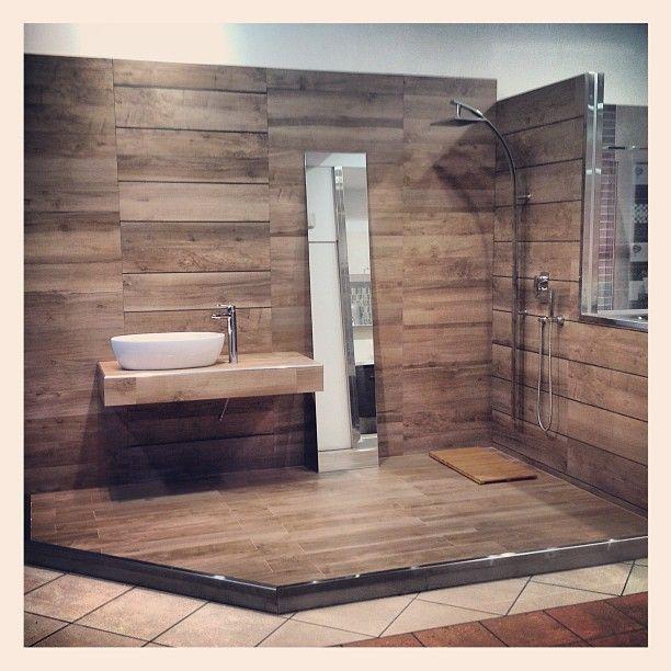 "66 Likes, 1 Comments - Kypriotis Tiles-Sanitary Ware (@kypriotismpanio) on Instagram: ""Μπάνιο Πειραιά #κυπρίωτης #κυπριωτης #kypriotis #πλακάκια #πλακακια #plakakia #ανακαίνιση…"""