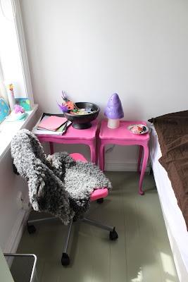 : Repaint, Pia, Furniture, Diy