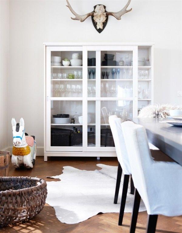 indretning-vitrineskab-homedecor-diningroom-spisestue