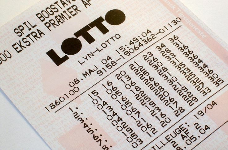 HOW DO LOTTERY WINNERS MANAGE THEIR FINANCES?