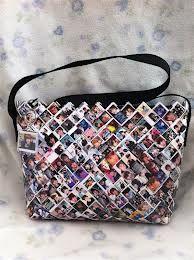 flettede tasker - Google-søk