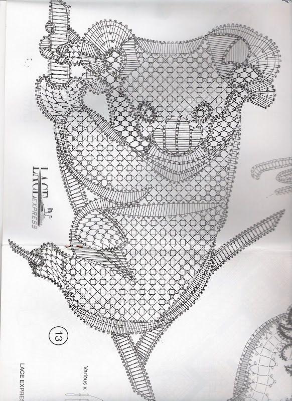 lace express 2002 - 02 - 25 Mb - isamamo - Álbumes web de Picasa