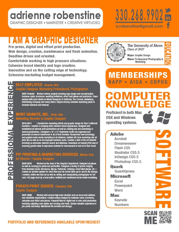42 Best Best Engineering Resume Templates & Samples Images