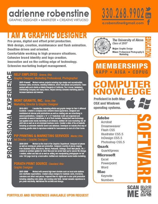 142 best resume builders images on resume