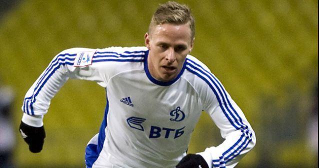 Dzsudzsák Balázs megszerezte idei első gólját, miután a 64-ik percben betalált a hatodik fordulóban a vendég Zenit ellen. A nyitómérkőzést játszotta a két orosz sztárcsapat, a 64-ik percben a magyar válogatott középpályása, Dzsudzsák révén megszerezték a hazaiak a vezetést, és nagyon úgy nézett ki, hogy ez a gól el is dönt mindent. Aztán a 93-ik […]