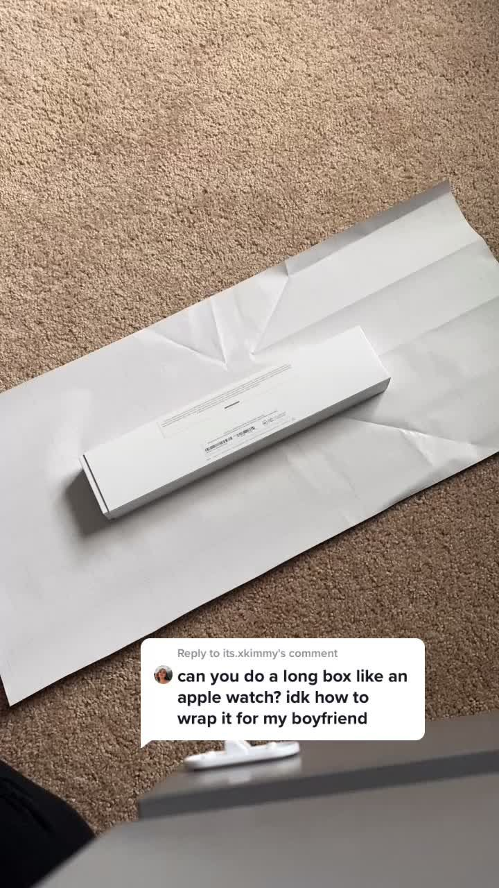 Pin By Bute Akpinarli On D I Y Video Gifts Wrapping Diy Creative Gift Wraps Diy Gifts